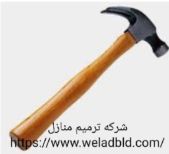 شركات ترميم مباني في عجمان