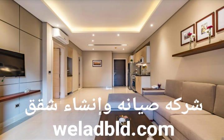 افضل شركة دهانات في دبي