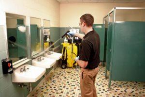 شركة تنظيف مساجد و مدارس بالدمام